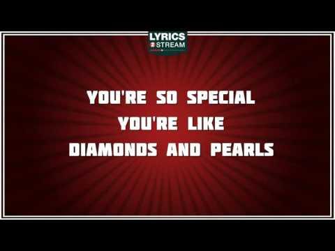 Scandalous - Mis-Teeq tribute - Lyrics