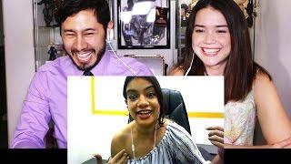 CONVERSATION w/ NIDHI SINGH (Tanya of Permanent Roommates)
