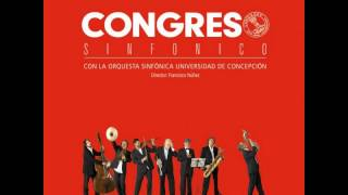 Watch Congreso En Horario Estelar video