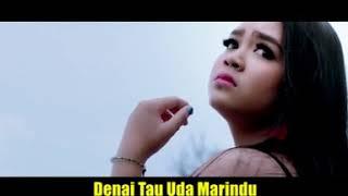 Andra Respati Feat Nabila Moure - Bayangan Rindu (Lagu Minang Official Video)