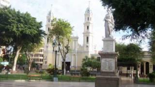 EL CARINOSO - LOS TROVADORES DEL NORTE