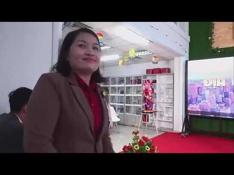 [Địa Ốc Alibaba] Sự Việc 18/09 | Hôm Nay Khách Hàng Lên Địa Ốc Alibaba Đòi Tiền.