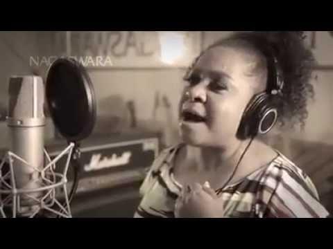 Suara Perempuan Papua -Dorkas-Aku Rindu