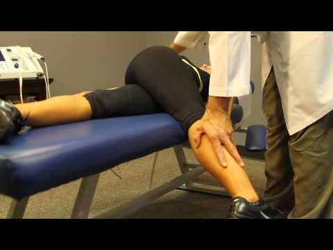 Rotational Stretching Exercises www.FrostwoodChiropracticMemorial.com