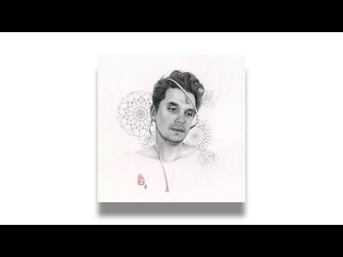 John Mayer Type Instrumental 'Rain Drops' [Prod. August]
