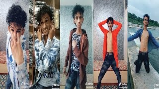 Indian Bacha Tik Tok Musically Best Report Best Video. 2018 Funny
