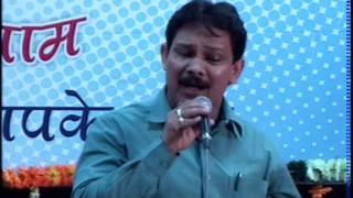 Download Janam janam ka saath hai nibhane ko - Live Performance! MP3 song and Music Video