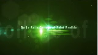 DLS CSB SDA Final Video AVP