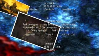 Hellsing Ultimate Ending 7