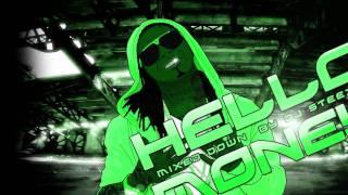 Lil Wayne - Hello Money