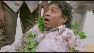 Johnny Lever Comedy Scene thumbnail