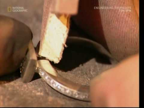 how-platinum-rings-are-made