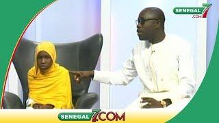 QG - Les révélations de Mouhamed Ndiaye sur Khady Dramé, gagnante du concours de récital du coran