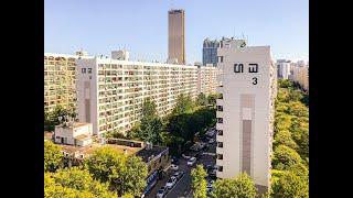 여의도 대교아파트 37타입 초급매 22억