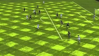 Video Gol Pertandingan Sampdoria vs Atalanta