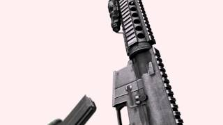 lancer tactical review