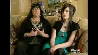 Repeat youtube video TRANSformation - Transgender future