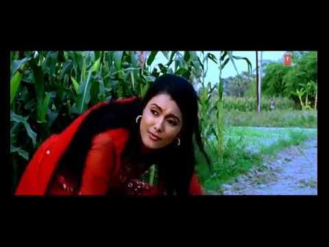 Hindi film ghar dwar video - Nitro circus movie 2013