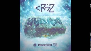 Cr7z - Sprung in das Blaue