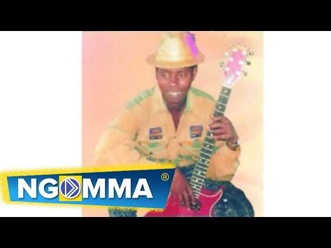 Kakai Kilonzo - muthonua (Official Audio)