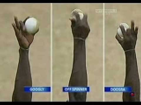 how to bowl carrom ball video tutorials by rushi youtube