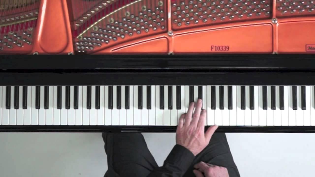 Cadenza Music Definition : A mobile sense of home womad russia and non cadenza ffm