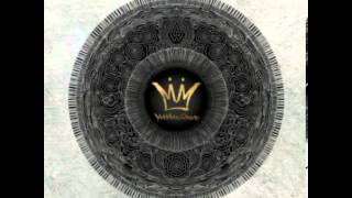 Money Shot ft. Selfsays,Quelle Chris, Demark Vessey, Nic Notion
