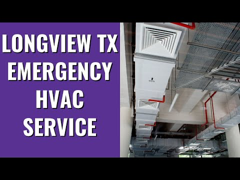 How Ac Repair Cost Longview can Save You Time, Stress, and Money.