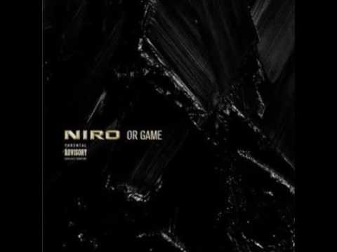 Niro - On s'en remettra (Or Game)