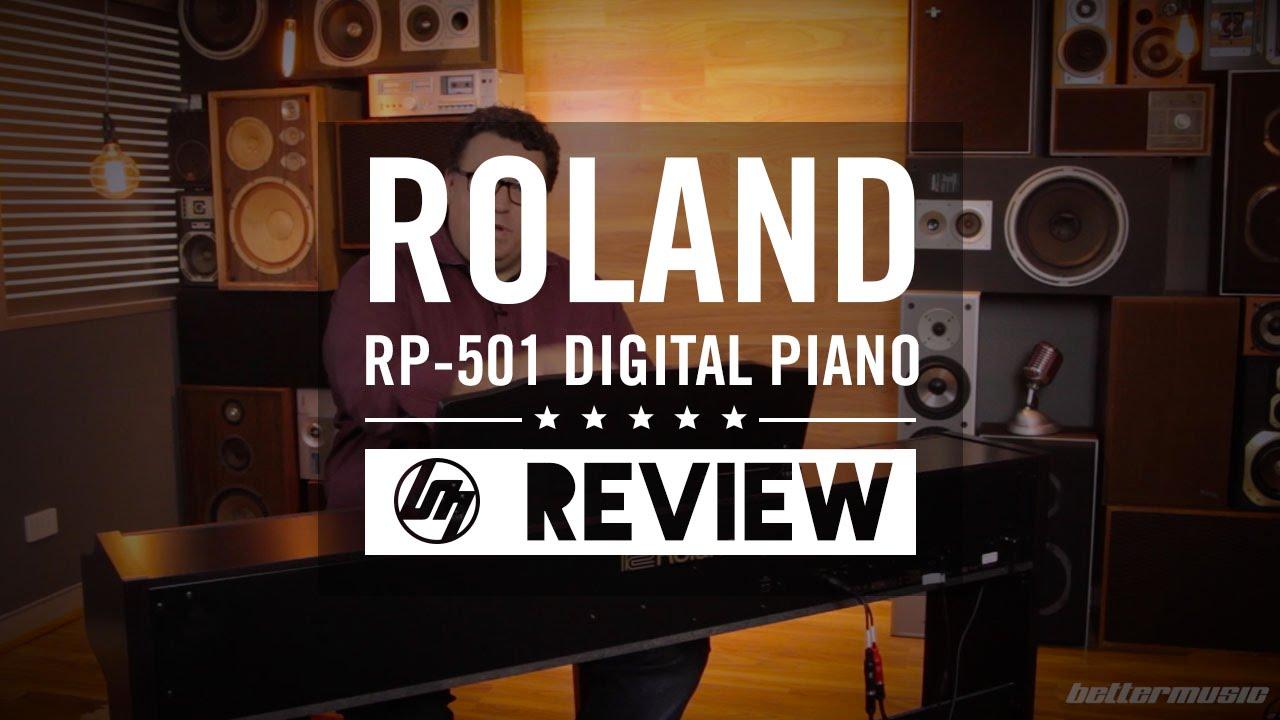 Roland piano demo songs baixar