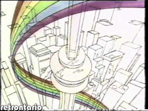 590/CKEY Radio Toronto 1980