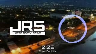 Download Ya asyiqol mustofa nissa sabyan dj remix [JRS Production] Mp3