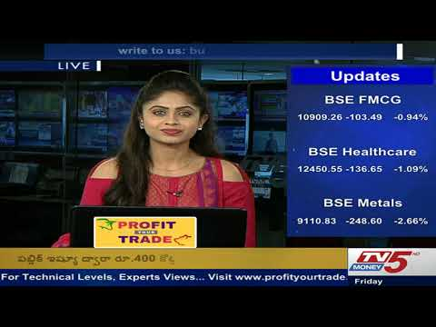 2nd AUGUST 2019 TV5 Money Closing Report - YouTube