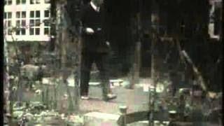 Sherlock Holmes w/ Jeremy Brett (Full/Complete Episodes) 1984-1994 Mystery Detective Crime