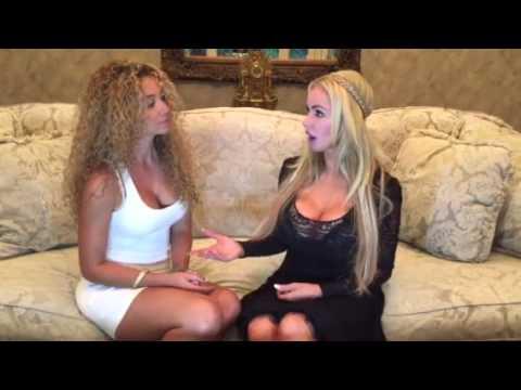 matchmaker online dating
