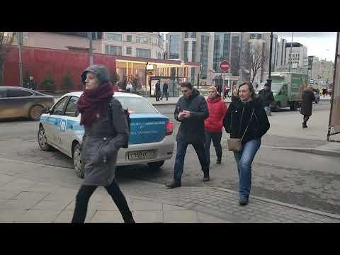 """Delta.ru """"охраняет"""" покой граждан (но это не точно)"""