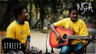 Sajni Paas Bulao Na | Jal Cover | 3shool