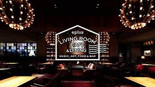 岡本真夜 VS mayo LIVE 2020 ~歌とピアノインストの世界~ 3/14(土)open18:30/start19:30 会場 eplus LIVING ROOM CAFE & DINING https://livingroomcafe.jp ...