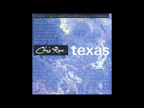 Chris Rea -