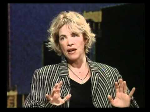 DIGITAL AGE - Can A Populist Hillary Win? - Thomas Edsall, Laura Flanders.  Oct 28, 2007