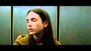 Karanlık Sular Fragman - Seslendiren Kadir Özübek