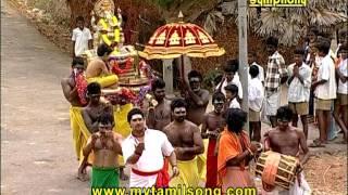 Srihari | Appa Appa Ganesa | Arugampul | Vinayagar Songs