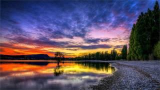 Philip Mayer vs Ronald De Foe - Nefertiti (Original Mix) [HD]
