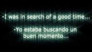 Caribbean Queen-Billy Ocean (Letra & Traducción)