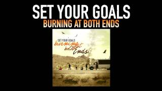 Watch Set Your Goals Exit Summer video