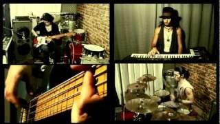 Pablo Aquino - Dream X (VideoClip)