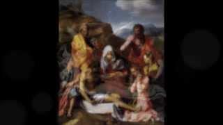 Vivaldi Sacred Music Edition CD1 de 10