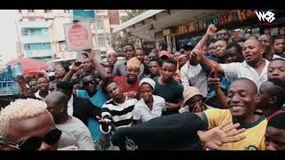 harmonize Alivyotoa Msaada (K/KOO) PART 3