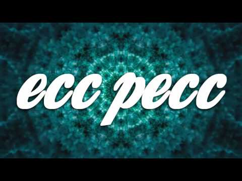 ▶️ Ecc Pecc! (Official Audio)