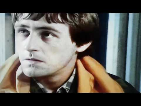 Only fools and horses funny